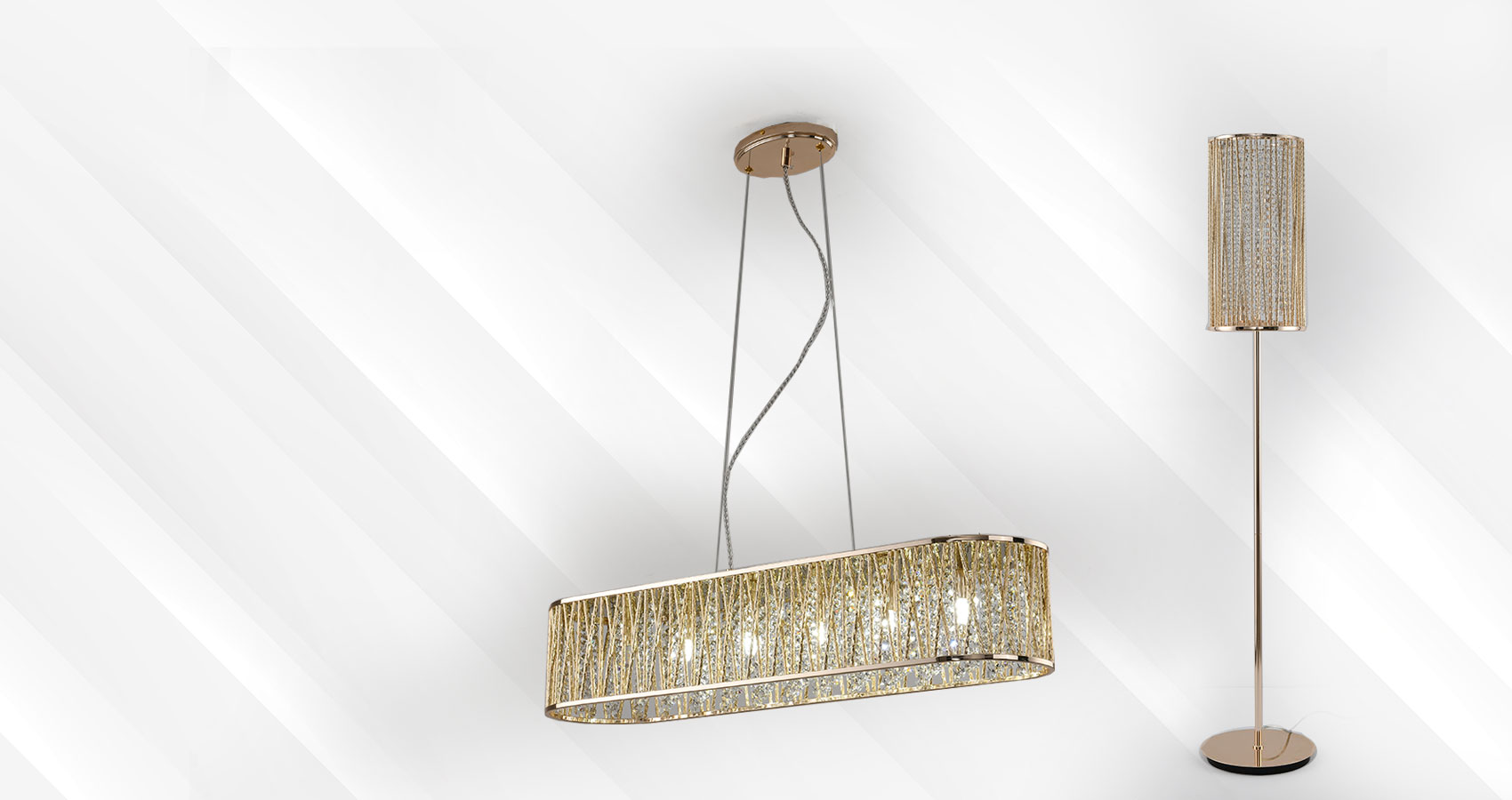 Lights for Your Home
